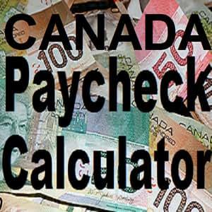 amazon com canada paycheck calculator no advertisements appstore