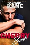 Cherry Bomb (Mercury Rising Book 2)