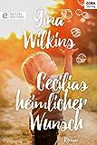Cecilias heimlicher Wunsch (Digital Edition)