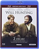 Will Hunting (Édition Spéciale) [Blu-ray] [Édition Spéciale]