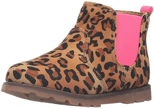 5a29dca83501 carter s Kids  Lennox Boot  Amazon.in  Shoes   Handbags