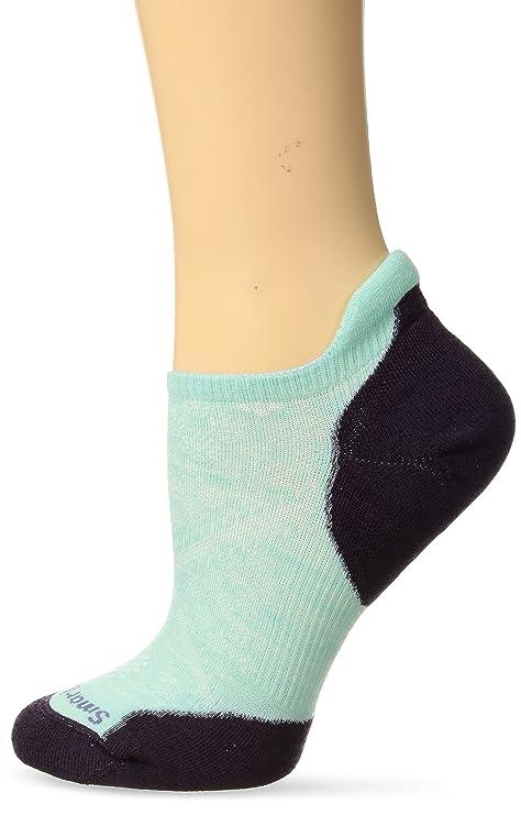 9535e038f Smartwool Women s PhD Run Light Elite Micro Socks (Mint) Large  Amazon.ca   Sports   Outdoors