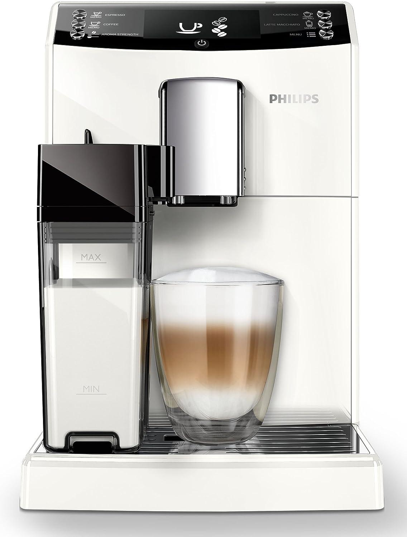 Philips EP3362/00 3100 Series EP3362/00-Cafetera (Independiente ...