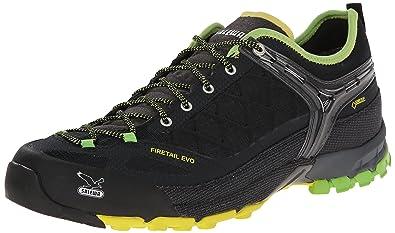 Men's MS Firetail EVO GTX Approach Shoe
