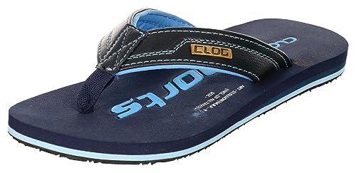 Clog Comfort Mens Footwear- Light