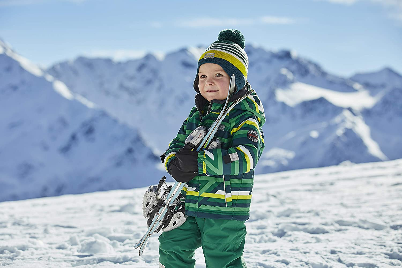 Lego Wear Pantaloni da Neve Bambino