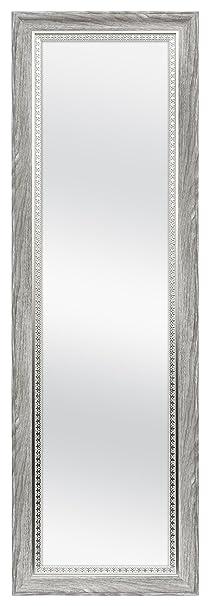 Amazon.com: MCS 68877 - Espejo para puerta (6.7 x 20.9 in ...