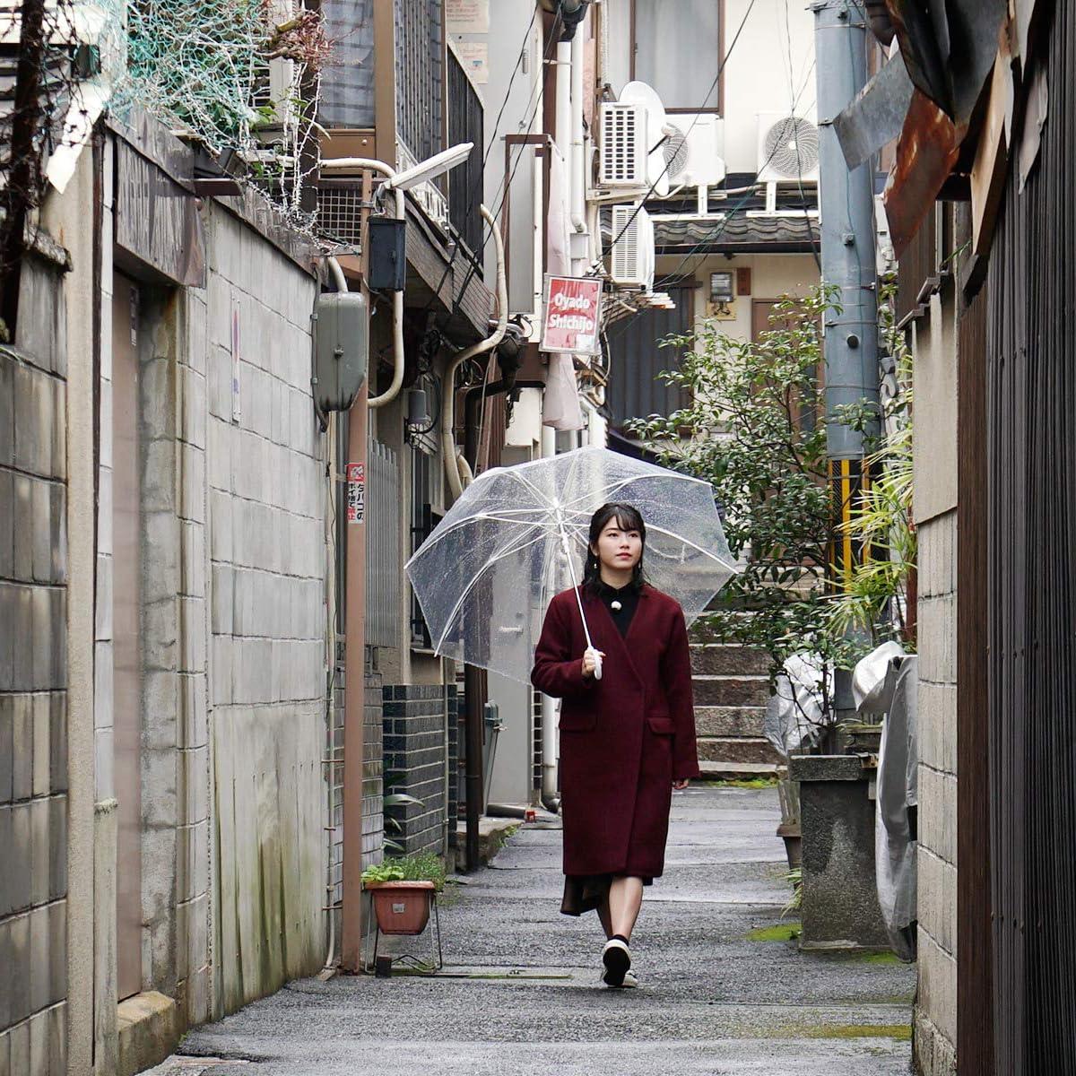 横山由依 Ipad壁紙 京都の路地をゆいはんが上ル下ル 女性タレント