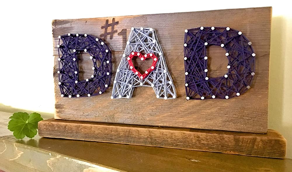Father Gift Sign Free Shipping Father/'s Day Sign Grandfather/'s Day Gift Love Grandpa Sign Father/'s Day Signs Grandfather Sentiments