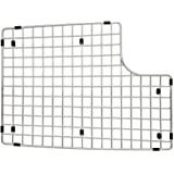 Blanco 222472 Stainless Steel Sink Grid (Performa Cascade) Accessory