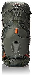 Osprey Men's Atmos 65 AG Backpack Review