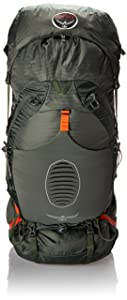 Osprey Men's Atmos 65 AG Backpack Review