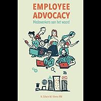 Employee Advocacy: Medewerkers aan het woord