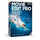MAGIX Movie Edit Pro 2016 Plus – The perfect video studio