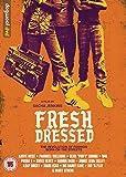 Fresh Dressed [DVD]