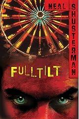 Full Tilt Kindle Edition