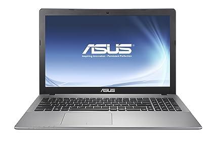 Amazon ASUS X550ZA 156 Inch Laptop AMD A10 8 GB 1TB HDD