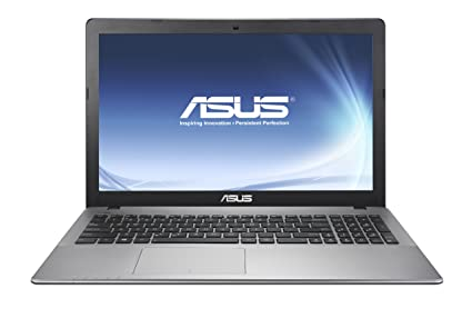 ASUS Notebook AMD Chipset Treiber