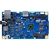 Intel Galileo Gen 2 Board Single GALILEO2