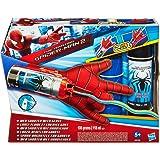Marvel Spider-Man Mega Blast Web Shooter and Glove
