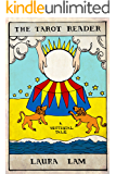 The Tarot Reader: A Vestigial Tale (Vestigial Tales Book 3) (English Edition)
