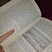 Eso no estaba en mi libro de Historia de España eBook