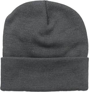 product image for Wigwam Men's Oslo Wool Cap