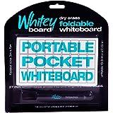 Writeyboard Portable Pocket WhiteyBoard (50071)