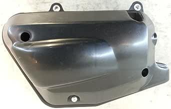 YAMAHA-silenciador de moto booster 50cc todos los modelos de caja ...