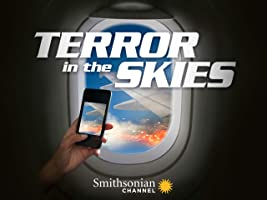 Amazon com: Watch Air Disasters - Season 12 | Prime Video
