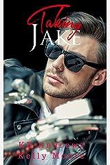 Taking Jake ( Brooklyn Series Book 3)