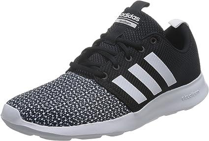 adidas Cloudfoam Swift Racer Shoes