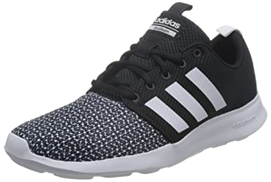 3fcdb3034 adidas Neo Men Shoes Cloudfoam Swift Racer Running Footwear Gym Training  CG5731 (US 6.5)