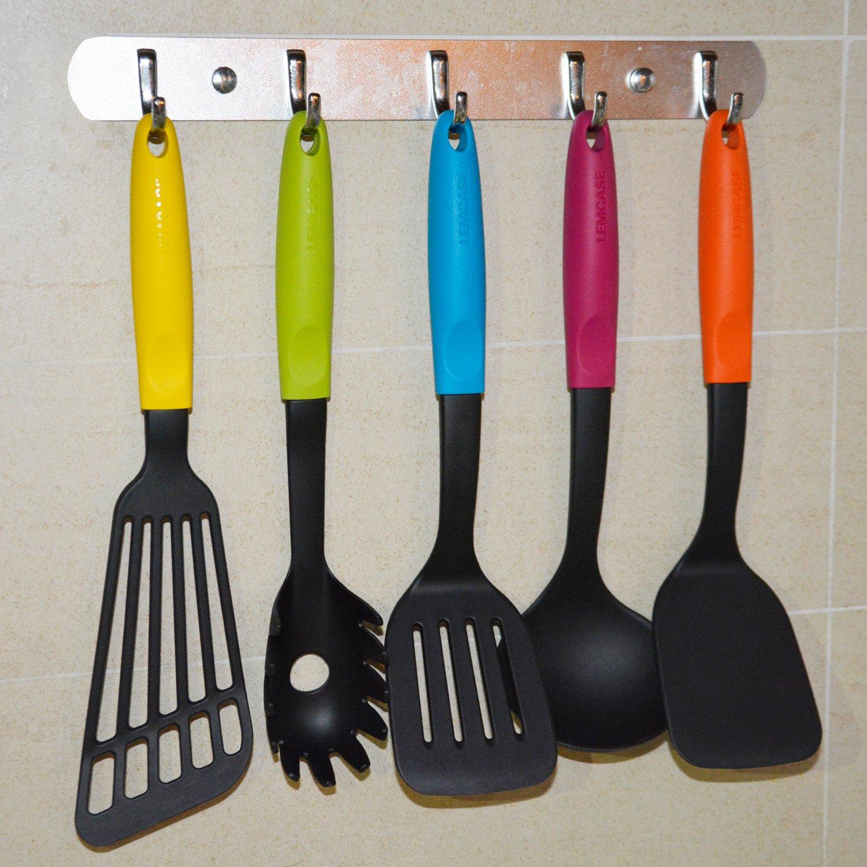 Nett Küchenutensilien Und Ihre Funktionen Mit Bildern Ideen ...