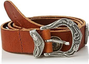 Pepe Jeans Ashley Belt Cinturón para Mujer