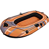 Bestway Hydro-Force Raft Boot 188x98cm