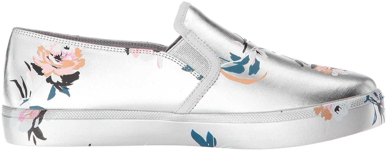 Jessica Simpson Womens Dinellia Sneaker