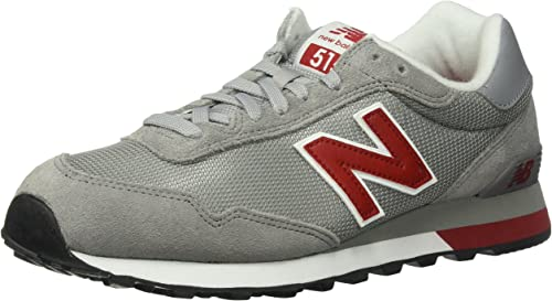 scarpe new balance uomo 41.5