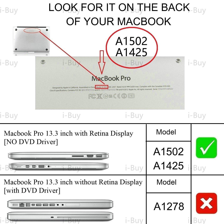 Durable 822658 Enrouleur avec lani/ère pression