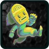 New Amazing Tomb Mummy !!!
