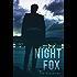Night Fox (Hey Sunshine Book 2)