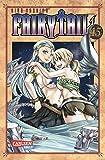 Fairy Tail 45