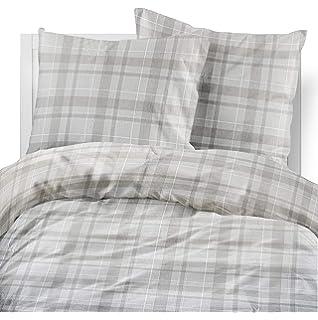 Betten Duscher 239132 Bettenset 2 Teilig 135 X 200 Cm Und 80 X 80