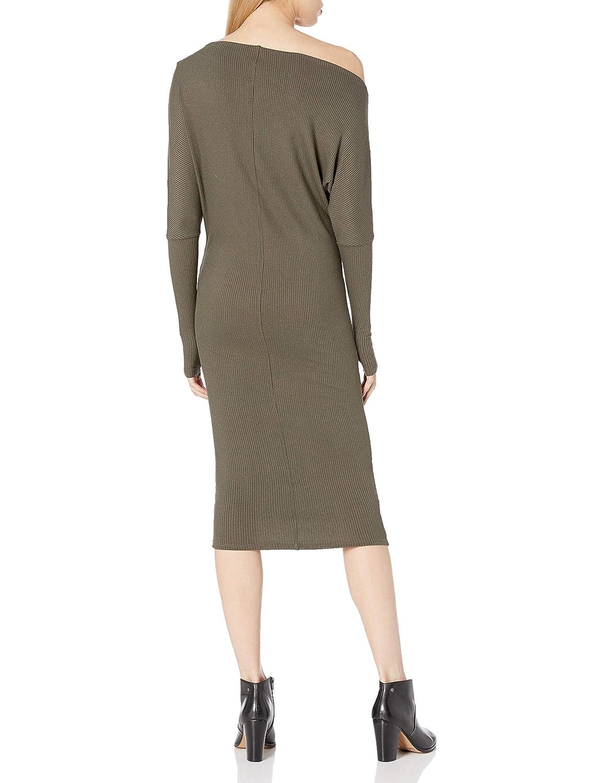 Enza Costa Womens Dress