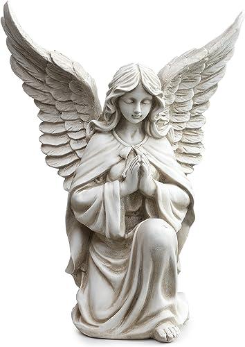 Napco 11299 Praying Angel