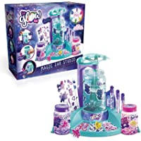 Canal Toys - SGD 004 - Loisir Créatif - So Glow - Magic jar Studio