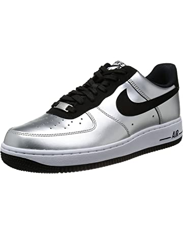 c291e702aa3 Nike Air Force 1 Low GS Lifestyle Sneakers