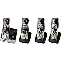 Panasonic KX-TG6724