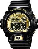 [カシオ] Casio 腕時計 G-SHOCK ビッグサイズ・シリーズ GD-X6900FB-1JF メンズ