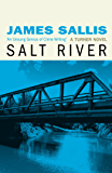 Salt River (The Turner Trilogy Book 3)